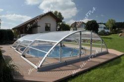 Павильоны для бассейнов3