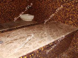 Турецкие бани2